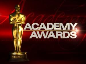 news130222_academy_main