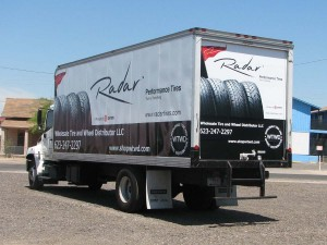 radar_trailer_lg