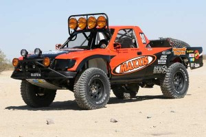 Maxxis_4WD2