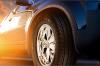 【 Radar Tire (レーダー) 】