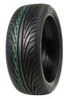 NANKANG NS-2 205/45R17 88V XL