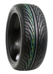 NANKANG NS-2 215/45R17 91V XL