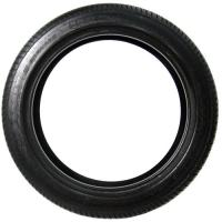 NANKANG AS-1 215/45R18 93H XL
