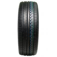 NANKANG AS-1 235/45R18 98H XL