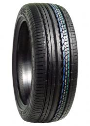 NANKANG AS-1 215/40R18 89H XL