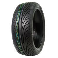 NANKANG NS-2 215/40R18 89H XL