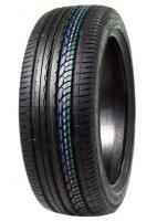NANKANG AS-1 225/40R18 92H XL