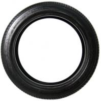 NANKANG AS-1 235/40R19.Z 96Y XL