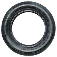 NANKANG ECO-2 +(Plus) 185/65R15 88H