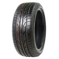 Pinso Tyres PS-91 245/35R19 93W XL